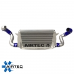 Airtec Audi TT 8N 1.8 Turbo 225 BHP (1998-2006) Intercooler Upgrade Kit - ATINTVAG14