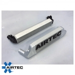 Airtec Audi S1 8X 2.0 TFSI (2014-) 60/80mm Stepped Core Intercooler Upgrade - ATINTVAG15