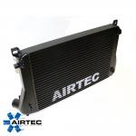 Airtec Audi S3 8V 2.0 TFSI Quattro (2013-) 60mm Core Intercooler Upgrade - ATINTVAG17