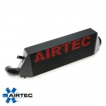 Airtec Audi RS3 8V Quattro 2.5 TFSI (2015-) 100mm Core Intercooler Upgrade - ATINTVAG18