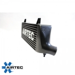 Airtec Audi RS3 8P 2.5 TFSI Quattro (2011-2012) 120mm Core Intercooler Upgrade - ATINTVAG28