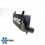 Airtec Audi RS3 8P 2.5 TFSI Quattro (2011-2012) 120mm Core Intercooler Upgrade - ATINTVAG28