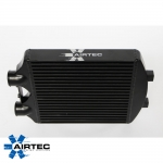 Airtec Volkswagen Polo 9N GTI 1.8 Turbo (2006-2010) 60mm Core Intercooler Upgrade - ATINTVAG3/3