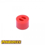 Powerflex Universal Polyurethane Exhaust Mount - EXH003