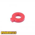 Powerflex Universal Polyurethane Exhaust Mount - EXH007