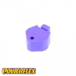 Powerflex Universal Polyurethane Exhaust Mount - EXH013