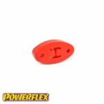 Powerflex Universal Polyurethane Exhaust Mount - EXH018