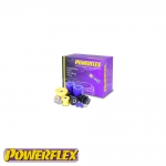 Powerflex Ford Focus MK1 RS 2.0 Turbo (2002-2003) Polyurethane Handling Pack - PF19K-1001