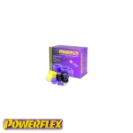 Powerflex Ford Focus MK2 RS 2.5 Turbo (2009-2010) Polyurethane Handling Pack - PF19K-1002