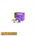 Powerflex Ford Fiesta MK7 ST180 1.6 Turbo EcoBoost (2012-) Polyurethane Handling Pack - PF19K-1004