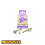 Powerflex Universal PowerAlign Camber Bolt Kit - 10mm - PFA100-10