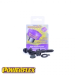 Powerflex Universal PowerAlign Camber Bolt Kit - 17mm - PFA100-17
