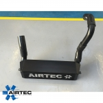 Airtec BMW 3 Series E90/E91/E92/E93 Saloon/Touring/Coupe/Cabriolet 335i (2007-2013) 60mm Core Intercooler Upgrade Kit - ATINTBMW2/335