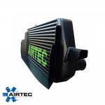 Airtec Ford Focus MK2 RS 2.5 Turbo (2009-2010) Stage 2 65mm Core Intercooler Upgrade - ATINTFO18