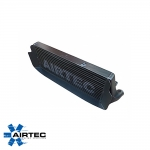 Airtec Ford Focus MK2 ST225 2.5 Turbo (2005-2010) Stage 2 60mm Core Intercooler Upgrade - ATINTFO20