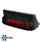 Airtec Ford Focus MK3 ST250 2.0 Turbo EcoBoost Pre-Facelift (2012-2014) Stage 2 60mm Core Intercooler Upgrade - ATINTFO22