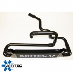 Airtec Ford Focus MK1 RS 2.0 Turbo (2002-2003) Stage 1 70mm Core Intercooler Upgrade Kit - ATINTFO33