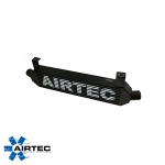 Airtec Ford Fiesta MK6 ST150 Supercharged/Turbo (2005-2008) 70mm Core Intercooler Upgrade - ATINTFO40