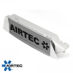 Airtec Ford Focus MK3 RS 2.3 Turbo EcoBoost (2016-) 100mm Core Intercooler Upgrade - ATINTFO44