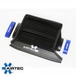 Airtec Mini R53 Cooper S (2002-2006) 60mm Core Top Mount Intercooler Upgrade Kit - ATINTMINI02