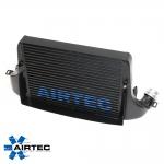 Airtec Mini F56 Cooper S (2014-) 60mm Core Intercooler Upgrade - ATINTMINI05