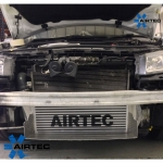 Airtec Renault Megane 225/230 2.0 Turbo (2004-2009) 95mm Core Intercooler Upgrade - ATINTREN2