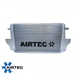 Airtec Renault Megane 250/265 Pre-Facelift (2009-2011) Stage 2 60mm Core Intercooler Upgrade - ATINTREN4/PRE