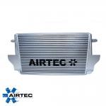Airtec Renault Megane 250/265 Pre-Facelift (2009-2011) Stage 2 60mm Core Intercooler Upgrade - ATINTREN4/PRE