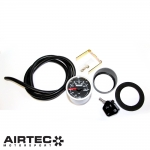 Airtec Motorsport Ford Fiesta MK7 ST180/ST200 1.6 Turbo EcoBoost (2012-) Boost Gauge Kit - ATMSFO23