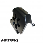 Airtec Motorsport Ford Focus MK2 RS 2.5 Turbo (2009-2010) ECU Cover - ATMSFO42/RS