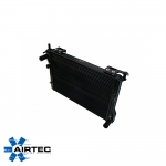 Airtec Ford Fiesta MK6 ST150 (2005-2008) 45mm Core Alloy Radiator Upgrade - ATRADFO11
