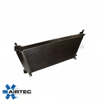 Airtec Ford Focus MK1 RS 2.0 Turbo (2002-2003) 45mm Core Alloy Radiator Upgrade - ATRADFO6
