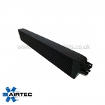 Airtec Ford Focus MK1 RS 2.0 Turbo (2002-2003) 70mm Core Chargecooler Radiator Upgrade - ATRADFO7