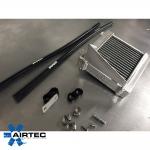 Airtec Renault Clio 200 EDC 1.6 Turbo (2013-) Turbo Cooler Kit - ATTCREN01
