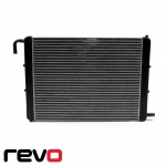 Revo Audi S5 B8.5 3.0 TFSI Quattro (2012-) Charge Cooler System - RA221M900100
