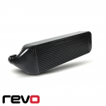 Revo Ford Focus MK3 RS 2.3 Turbo EcoBoost (2016-) Intercooler - RE001A000001