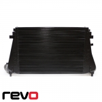 Revo Audi TTS 8S 2.0 TFSI Quattro (2014-) Intercooler - RV581M100101