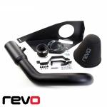 Revo Audi TTRS 8J 2.5 TFSI Quattro (2011-2014) Air Intake System - RA552M200100