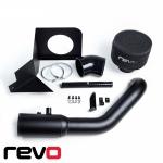 Revo Audi RS3 8P 2.5 TFSI Quattro (2010-2012) Air Intake System - RA552M200300
