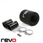 Revo Audi RS6 C7 4.0 TFSI Bi-Turbo Quattro (2012-) Air Intake System - RA731M200200