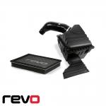 Revo Audi S1 8X 2.0 TFSI Quattro (2014-) OEM+ Air Intake System - RA831M600100