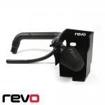 Revo Ford Fiesta MK7 ST180 1.6 Turbo EcoBoost (2012-) Air Intake System - RF032M200100