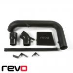Revo Ford Fiesta MK7 ST180 1.6 Turbo EcoBoost (2012-) OEM+ Air Intake System - RF032M200200