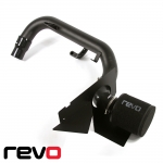 Revo Ford Focus MK3 ST250 2.0 Turbo EcoBoost Pre-Facelift (2012-2015) Air Intake System - RT992M200400