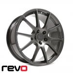 Gloss Anthracite - RT992W100600