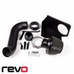 Revo Skoda Octavia 5E vRS 2.0 TSI (2013-) Air Intake System - RV582M200100