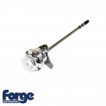 Forge Motorsport Audi RS3 8P 2.5 TFSI Quattro (2011-2012) Turbo Actuator - FMACTTRS