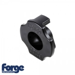 Forge Motorsport Audi RS3 8V 2.5 TFSI Quattro Pre-Facelift (2015-2017) Dog Bone Bush Insert (Type A) - FMAM-B2