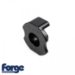 Forge Motorsport Audi RS3 8V 2.5 TFSI Quattro Pre-Facelift (2015-2017) Dog Bone Bush Insert (Type B) - FMAM-B3
