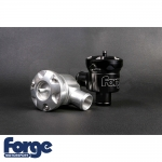 Forge Motorsport Audi RS4 B5 Avant 2.7 Bi-Turbo Quattro (2000-2002) Turbo Recirculation Valve - FMDV008